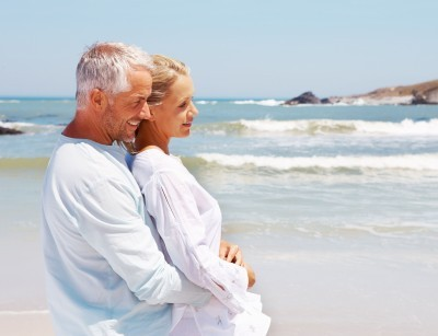 Canadian Travel Insurance Review Seniors