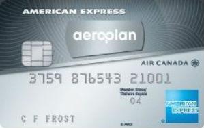 587675_American Express® AeroplanPlus®* Gold Card