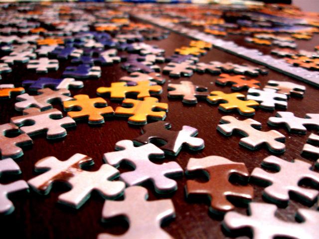 MF Puzzle Pieces File4411249348440