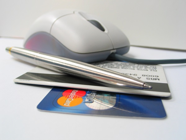 Credit Cards And Travel Insurance