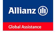 Allianz Canada Logo