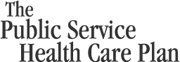 ThePublicServiceHealthCarePlan