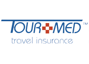 Tour+Med Travel Insurance Review | Canadian Travel Insurance Review